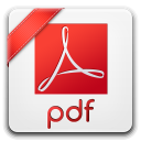 pdf filetypes 21618