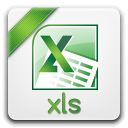 xls filetypes 21607